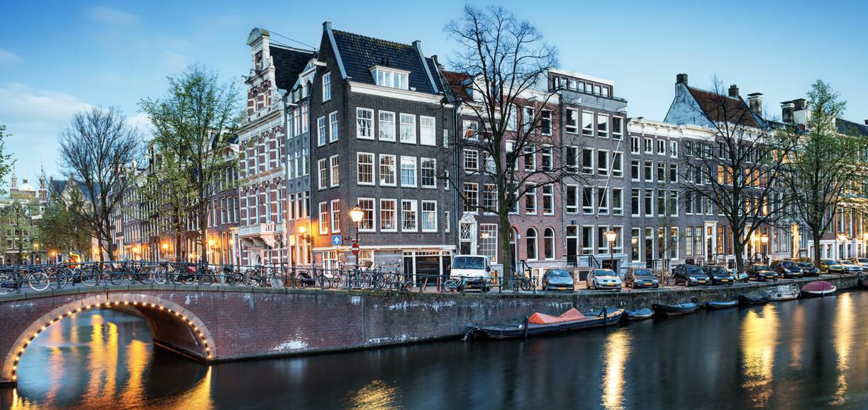amsterdam2-slide