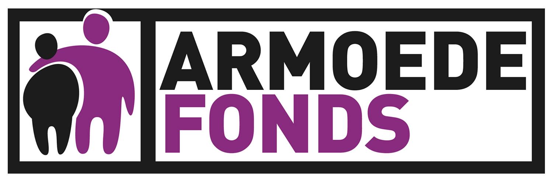 logo-Armoedefonds