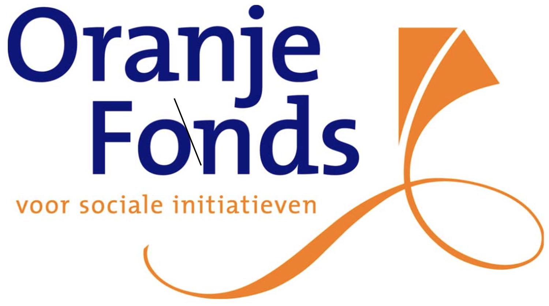 logo-oranjefonds