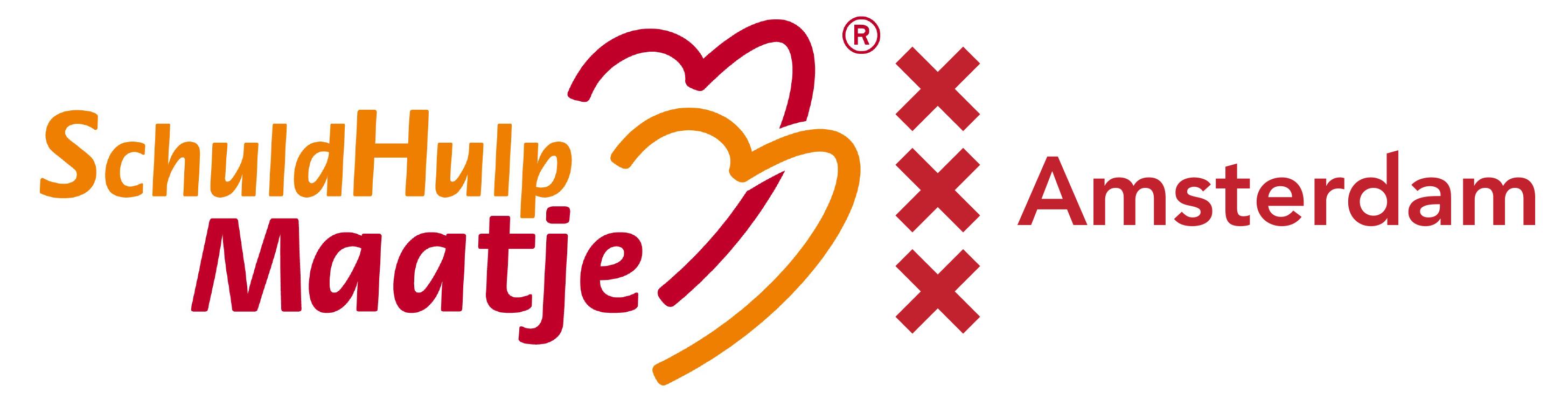 logo-shm-Amsterdam